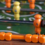 table-football-167868_640